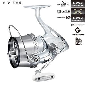 シマノ(SHIMANO) 16 スーパーエアロ キススペシャル 細糸仕様 03522 投げ釣り専用リール