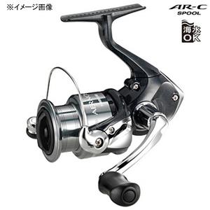 シマノ(SHIMANO)16 エアノス 2500(2.5号−150m糸付)