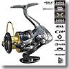 シマノ(SHIMANO) 16 ヴァンキッシュ C3000
