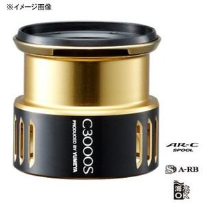 シマノ(SHIMANO) 夢屋 カスタムスプール C2000M 03584