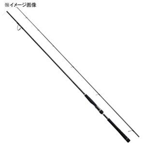 シマノ(SHIMANO) エクスセンス S900L/F-S 36738 8フィート以上
