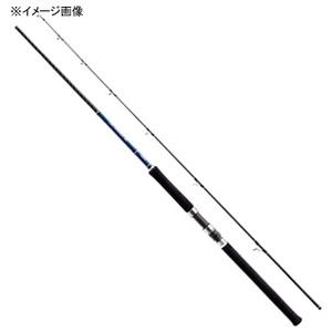 シマノ(SHIMANO) コルトスナイパー BB S1000MH 37064 10フィート以上