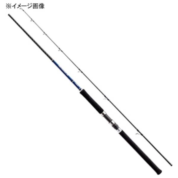 シマノ(SHIMANO) コルトスナイパー BB S1000H 37067 10フィート以上