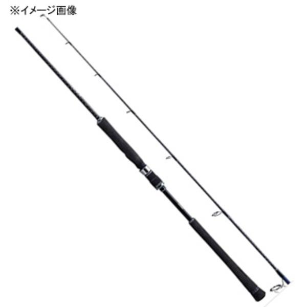 シマノ(SHIMANO) オシアジガー S644 37077 スピニングモデル