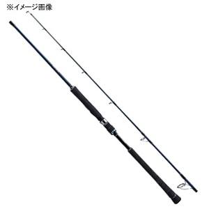 シマノ(SHIMANO) オシアジガー S605 37081