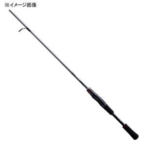 シマノ(SHIMANO)ゾディアス 270UL+