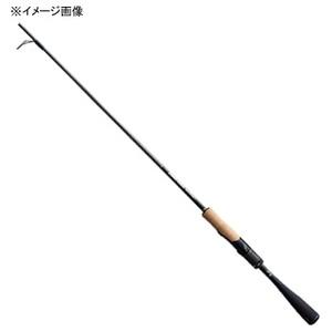 シマノ(SHIMANO)ポイズンアルティマ 264/66SUL−S