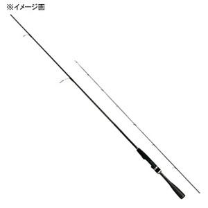 シマノ(SHIMANO) ポイズンアドレナ 261UL 37072
