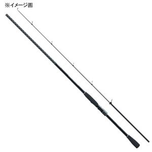 シマノ(SHIMANO) ボーダレス 290HH-TK 24963