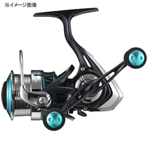 ダイワ(Daiwa)16 エメラルダス 2508PE−DH