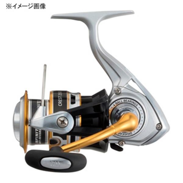 ダイワ(Daiwa) 16クレスト 2004H 00050511 2000~2500番
