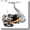 ダイワ(Daiwa) 16クレスト 2506