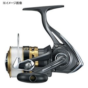 ダイワ(Daiwa) 16ジョイナス 5000 00050413