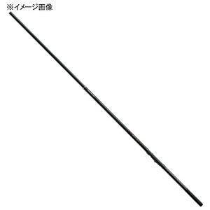 ダイワ(Daiwa) リバティクラブ 磯風 1.5-39・K 06575363