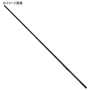 ダイワ(Daiwa)リバティクラブ 磯風 3−39・K