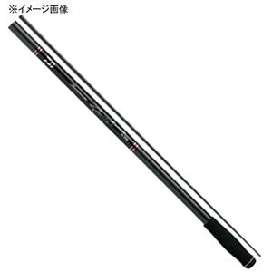 ダイワ(Daiwa)サンダウナー コンペティション プロトギア 34号−400S