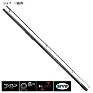 ダイワ(Daiwa) ランドサーフT 30号-450L・J 05267513 振出投竿ガイド付き4.3m以上