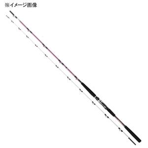 ダイワ(Daiwa) リーオマスター SX 青物 H-300 05297082