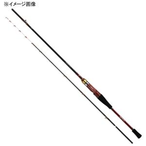 ダイワ(Daiwa) アナリスター カレイ 180 05297230