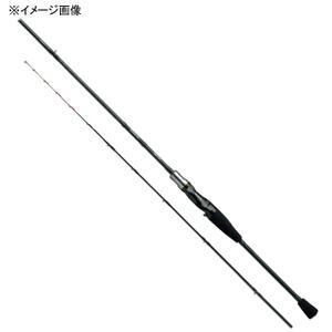ダイワ(Daiwa) カレイ X H-180 05297374 専用竿