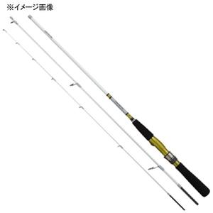 ダイワ(Daiwa)ディースマーツ 803UL−S