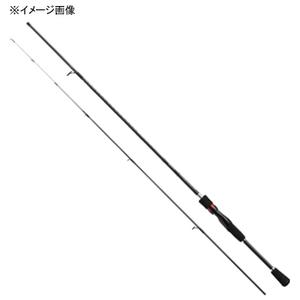 ダイワ(Daiwa)アジング X 72L−S