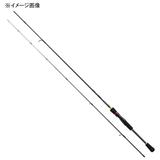 ダイワ(Daiwa) メバリング X 78L-S 01480227 7フィート~8フィート未満