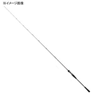 ダイワ(Daiwa) 紅牙 N69MB-S 01480250 タイラバロッド