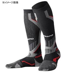 シマノ(SHIMANO) SC-016P WT・3D+ロングソックス(先丸) 45567