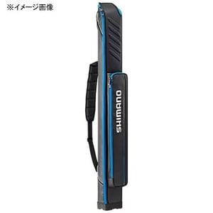 シマノ(SHIMANO) RC-026P ロッドケース XT PW 45557 布巻きタイプ