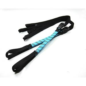ROK straps(ロック ストラップ) ストレッチストラップ(自転車用) ROK00333