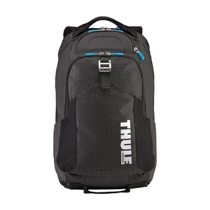 Thule(スーリー) Crossover Backpack ITJ-3201991