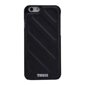 THULE(スーリー) ガントレットIPHONE6/6Sケース ブラック TH-TGIE2124K