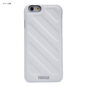 【送料無料】THULE(スーリー) ガントレットIPHONE6/6Sケース ホワイト TH-TGIE2124W
