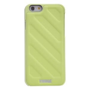 THULE(スーリー) ガントレットIPHONE6/6Sケース グリーン TH-TGIE2124SUL