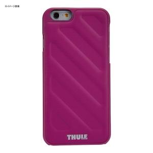 THULE(スーリー) ガントレットIPHONE6/6Sケース パープル TH-TGIE2124P