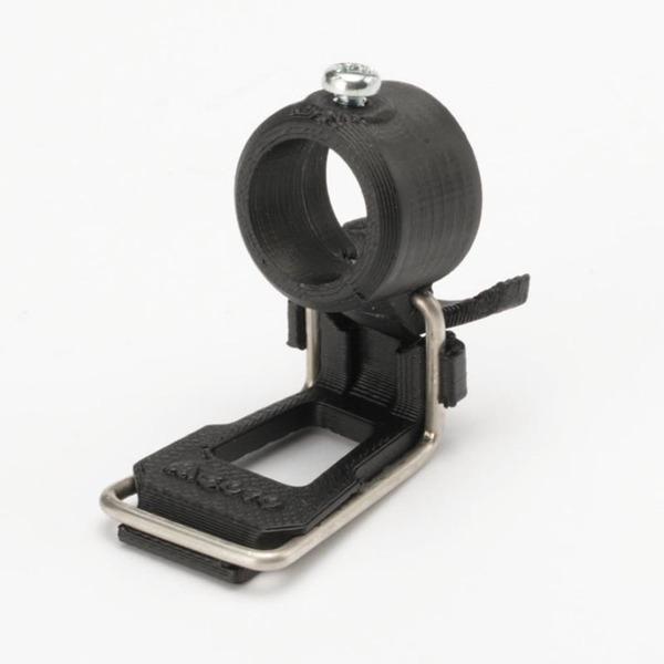SOTO レギュレーターストーブ専用点火アシストレバー ST-3104 ストーブ・コンロアクセサリー