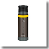 FFX−5000.5LBK(ブラック)