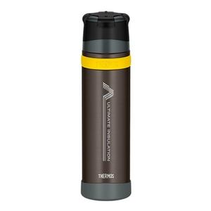 サーモス(THERMOS) FFX-900 登山用ステンレスボトル 山専ボトル
