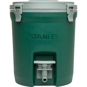 STANLEY(スタンレー) ウォータージャグ 01938-004 ウォータータンク、ジャグ