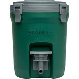 STANLEY(スタンレー) ウォータージャグ 01937-005 ウォータータンク、ジャグ
