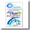 crazy-ocean(クレイジーオーシャン) フラッシュアシストプラス