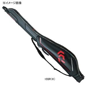ロッドケース FF 155RW(K)  レッド