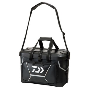 ダイワ(Daiwa) クールバッグ FF 28(K) 04700498 バッカン・バケツ・エサ箱