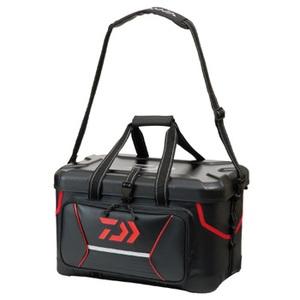 ダイワ(Daiwa) クールバッグ FF 50(K) 04700503 バッカン・バケツ・エサ箱