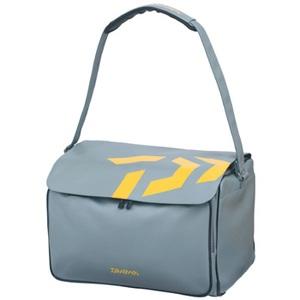ダイワ(Daiwa) へらバッグ LT 45(B) 04707431 ロッドケース・バッグ