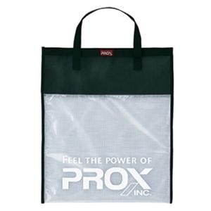プロックス(PROX) ムレない防水バッグ PX973M