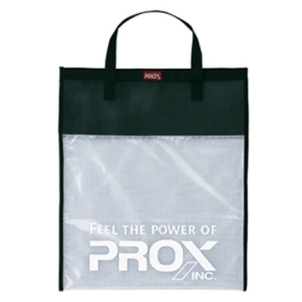 プロックス(PROX) ムレない防水バッグ PX973M トートバッグ