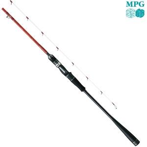 アルファタックル(alpha tackle) MPG シブキ KM 220 03235