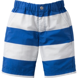 HELLY HANSEN(ヘリーハンセン) HOJ21600 K MT EASY SHORTS HOJ21600